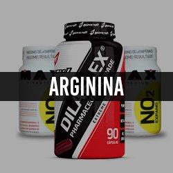 Arginina