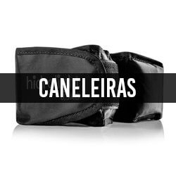 Caneleiras