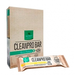 Cleanpro Bar