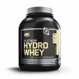 Platinum Hydro Whey (1,5kg)