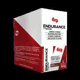 Endurance Gel (24 sachês - 30g)