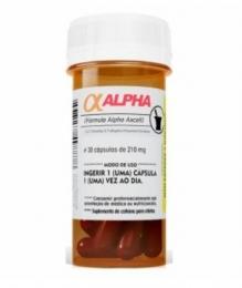 alphaaxcell
