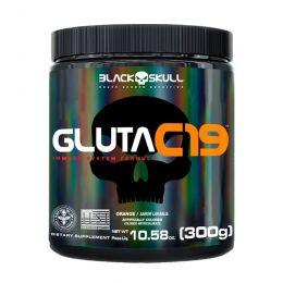 Gluta C19 (300g)
