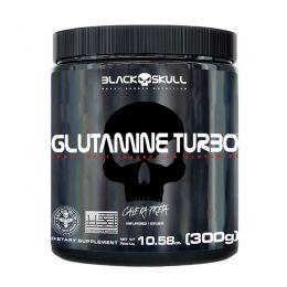 Glutamine Turbo (300g)