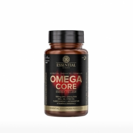 omega core