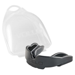 Protetor Bucal c/Estojo